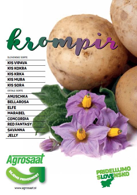 krompir-2017