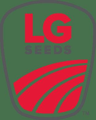 lg-seeds