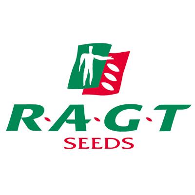 RAGT seeds