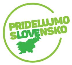 agrosaat-pridelujemo-slovensko