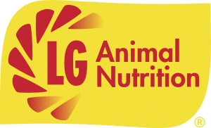 lg_animal_nutrition