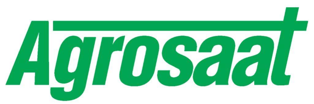Agrosaat logo