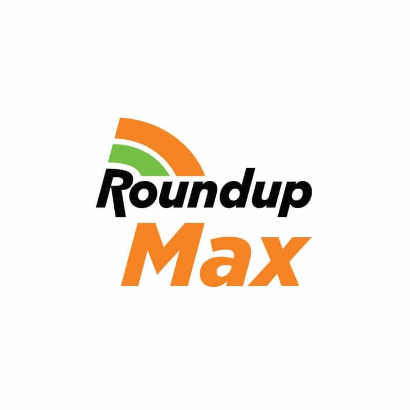 agrosaat-roundupmax