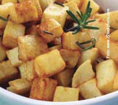 krompir-kuhinja-1