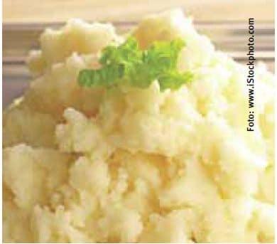 krompir-kuhinja-2