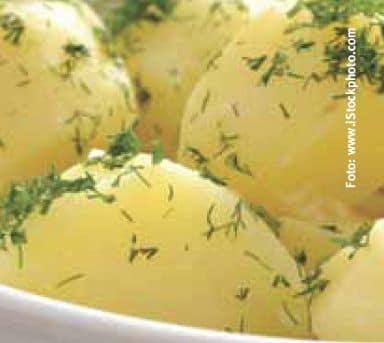 krompir-kuhinja-3