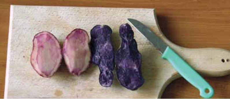krompir-kuhinja-5