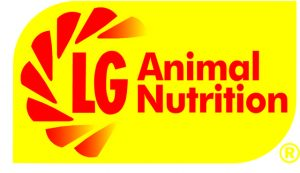 logo-animal-nutrition