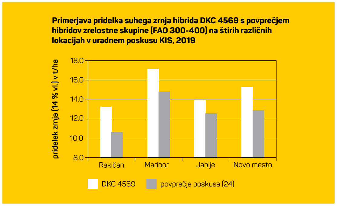agrosaat-primerjava-dkc4569-povrecje-hibridov-2019-2