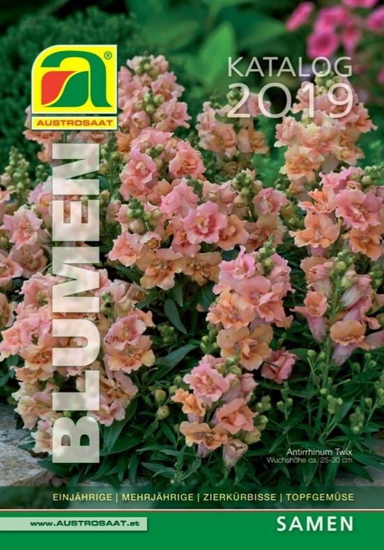 austrosaat-blumen-2019