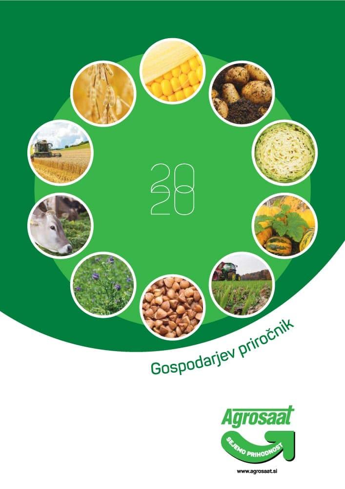 agrosaat-gospodarjev-prirocnik-2020-1000px