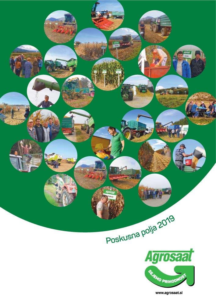 agrosaat-poskusna-polja-2019-1000px