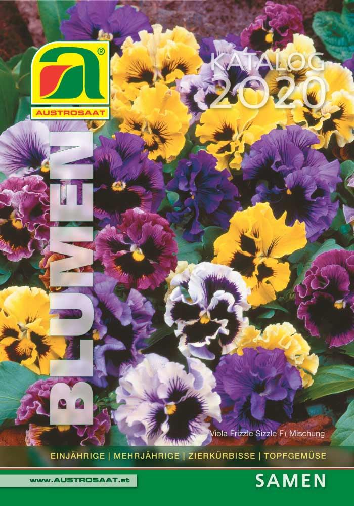 austrosaat-blumen-katalog-2020-1000px