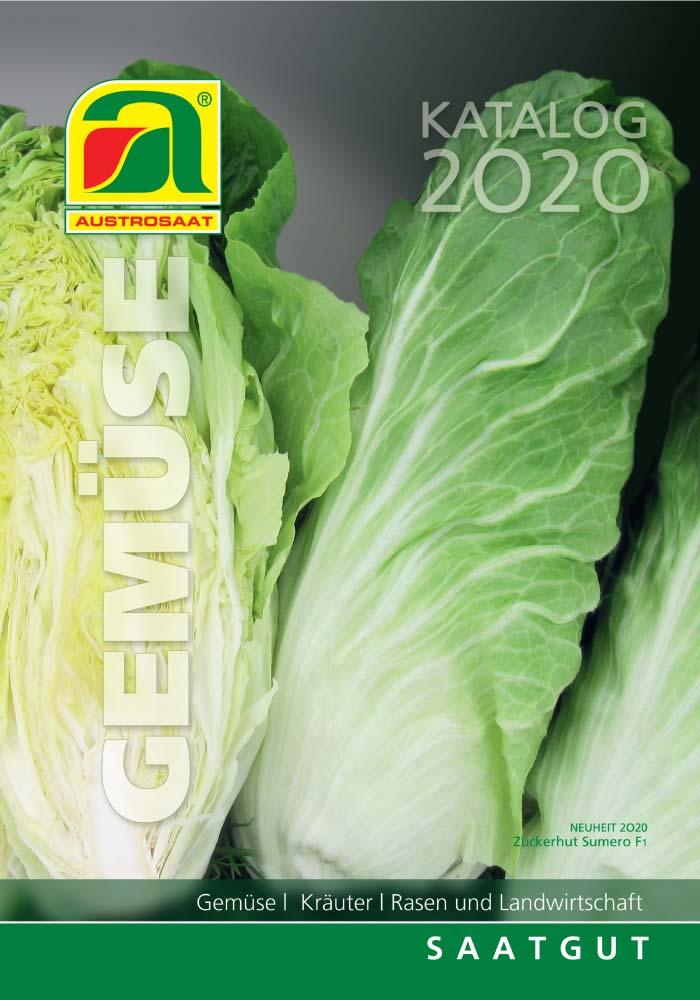 austrosaat-gemuse-katalog-2020-1000px
