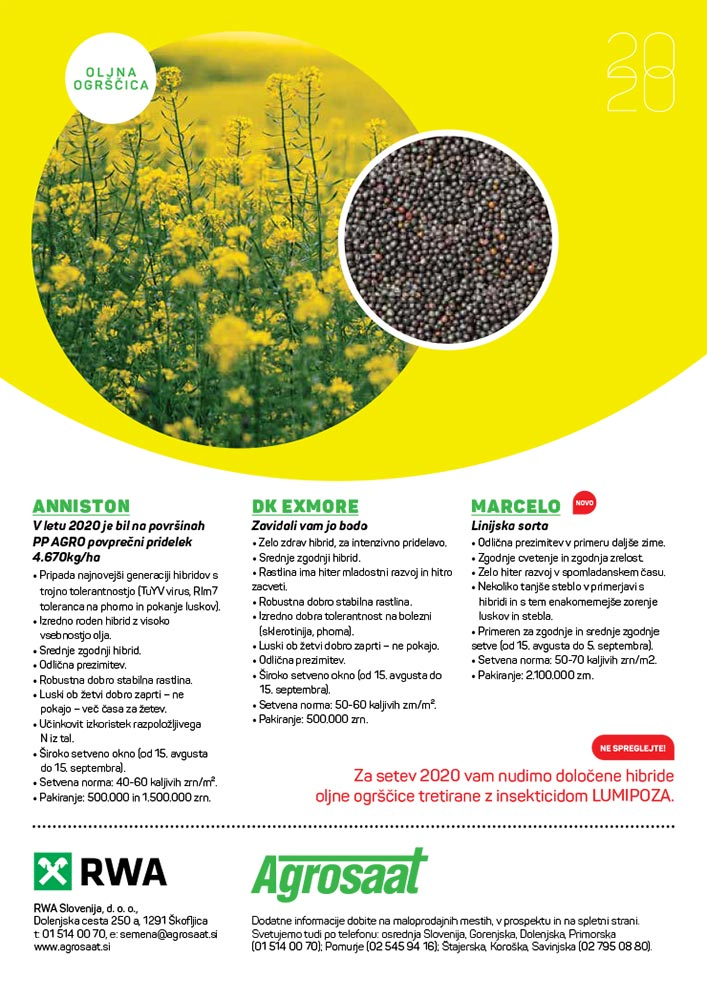 agrosaat-letak-oljna-ogrscica-2020