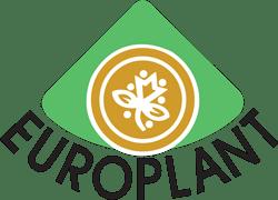 agrosaat-europlant-logo