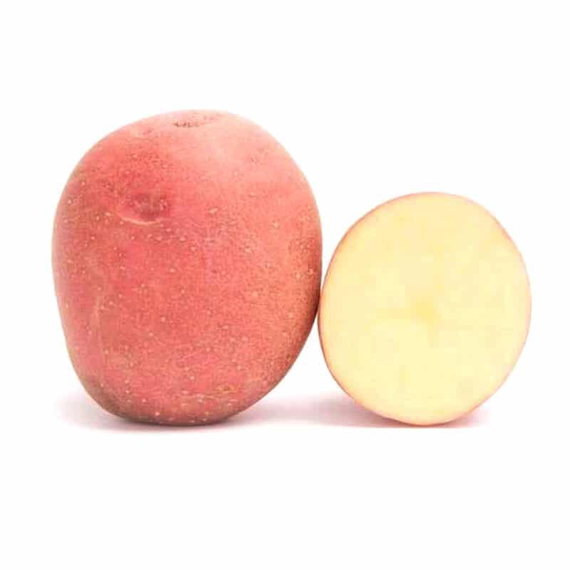 agrosaat-krompir-meireska