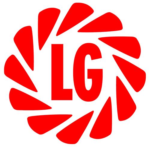 agrosaat-lg-seeds