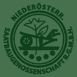agrosaat-niederosterreichischen-saatbaugenossenschaft