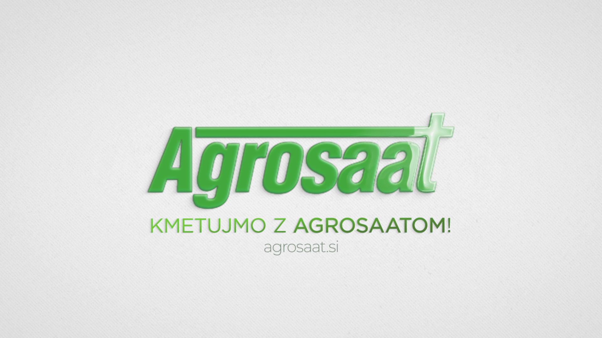 agrosaat_thmb